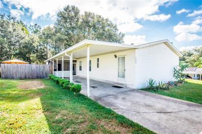 13125 Plum Lake Circle, Clermont, FL 34715 - MLS#: G5006714