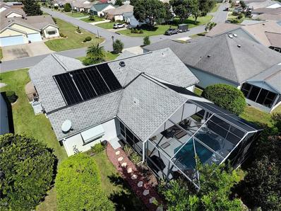 1134 Chaparral Drive, The Villages, FL 32159 - MLS#: G5006717