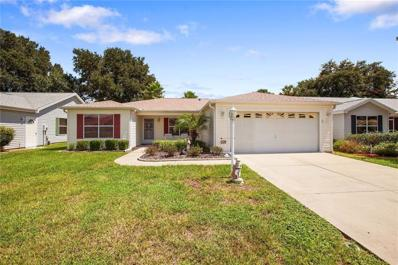 1005 Camino Del Rey Drive, The Villages, FL 32159 - #: G5006775
