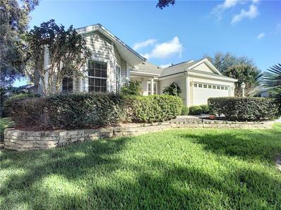 17000 SE 94TH Berrien Court, The Villages, FL 32162 - MLS#: G5006798
