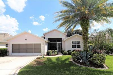 4806 Glen Coe Street, Leesburg, FL 34748 - MLS#: G5006822