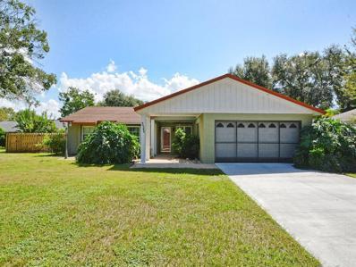 3340 Stratford Lane, Mount Dora, FL 32757 - MLS#: G5006823