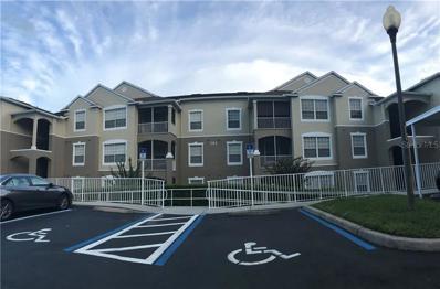584 Brantley Terrace Way UNIT 208, Altamonte Springs, FL 32714 - MLS#: G5006836