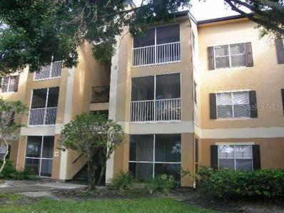 8939 Latrec Avenue UNIT 1307, Orlando, FL 32819 - #: G5006873
