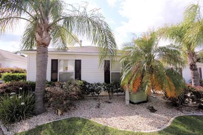 2067 Watson Terrace, The Villages, FL 32162 - MLS#: G5006895