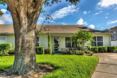 1730 Tropical Court, Tavares, FL 32778 - MLS#: G5006940