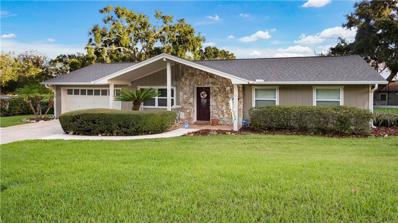 11336 Sweetwater Court, Clermont, FL 34715 - MLS#: G5006968