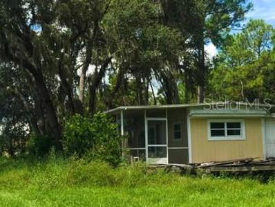 8044 Lake Nellie Road, Clermont, FL 34714 - MLS#: G5006969
