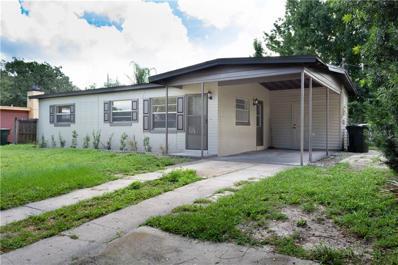 907 Sabrina Drive, Ocoee, FL 34761 - MLS#: G5007015