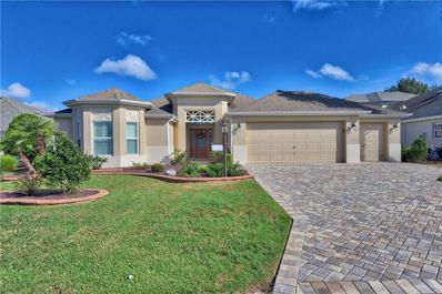 1843 Eldridge Loop, The Villages, FL 32162 - MLS#: G5007032