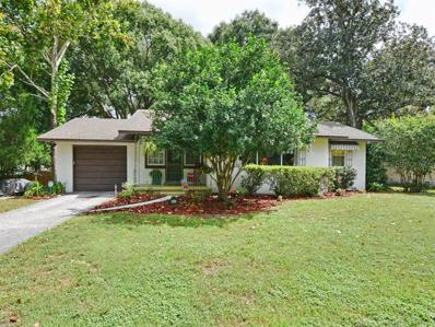 1220 Crestview Drive, Mount Dora, FL 32757 - MLS#: G5007042
