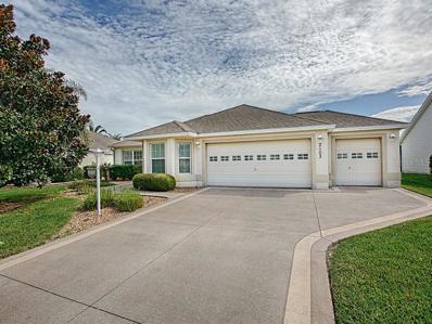 2103 Southfield Drive, The Villages, FL 32162 - MLS#: G5007111