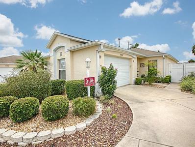 17126 SE 78TH Larchmont Court, The Villages, FL 32162 - MLS#: G5007126