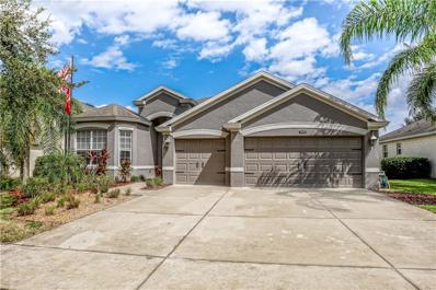 5453 Rishley Run Way, Mount Dora, FL 32757 - #: G5007144