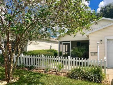 17363 SE 78TH Harmony Circle, The Villages, FL 32162 - MLS#: G5007158