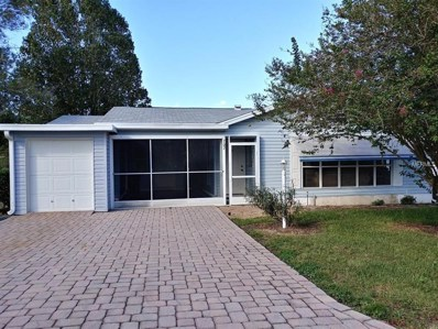 707 St. Andrews Boulevard, The Villages, FL 32159 - #: G5007171