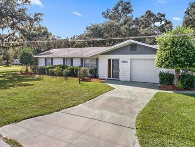 37101 Turner Drive, Umatilla, FL 32784 - #: G5007224