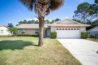 15553 Hidden Lake Circle, Clermont, FL 34711 - MLS#: G5007310