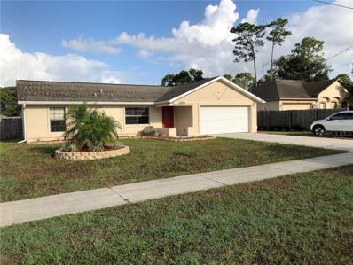 1278 Courtland Boulevard, Deltona, FL 32738 - #: G5007332