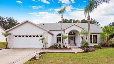 14818 Spruce Pine Lane, Clermont, FL 34711 - MLS#: G5007333