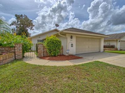1507 S Pointe Drive, Leesburg, FL 34748 - MLS#: G5007364