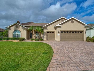 17585 SE 121ST Circle, Summerfield, FL 34491 - MLS#: G5007403