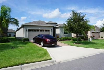 3835 Serena Lane, Clermont, FL 34711 - #: G5007420