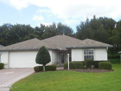 17855 SE 125 Circle, Summerfield, FL 34491 - #: G5007441