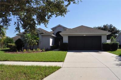 4495 Caicos Drive, Tavares, FL 32778 - MLS#: G5007491