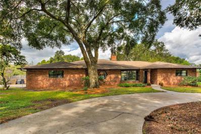 5235 Royal Oak Drive, Fruitland Park, FL 34731 - MLS#: G5007510