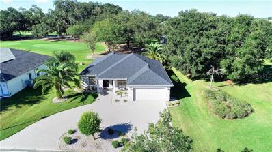 1228 San Juan Drive, The Villages, FL 32159 - MLS#: G5007528