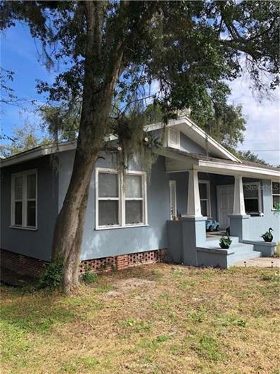 1700 W Main Street, Leesburg, FL 34748 - #: G5007608