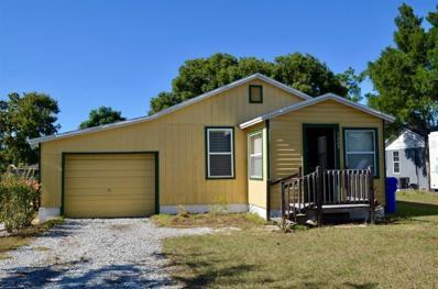 1223 Pine Avenue, Tavares, FL 32778 - MLS#: G5007687
