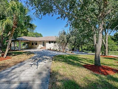 1400 Country Club Road, Eustis, FL 32726 - MLS#: G5007758
