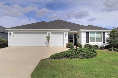 597 Independence Path, The Villages, FL 32163 - MLS#: G5007787