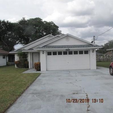 1906 Dixie Belle Drive, Orlando, FL 32812 - MLS#: G5007792