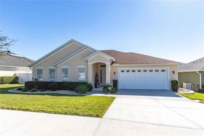 2946 Southern Pines Loop, Clermont, FL 34711 - MLS#: G5007801