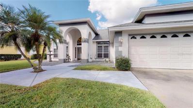 1801 Edgewater Drive, Mount Dora, FL 32757 - MLS#: G5007846