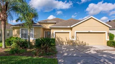 5324 Rishley Run Way, Mount Dora, FL 32757 - #: G5007926