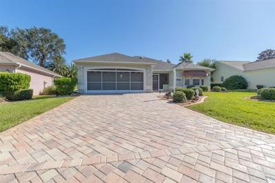 431 Aldama Avenue, The Villages, FL 32159 - MLS#: G5008052