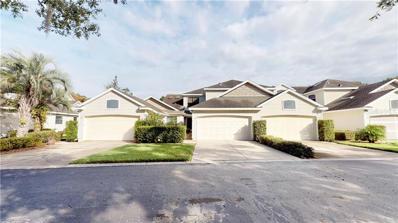 122 Baytree Boulevard, Tavares, FL 32778 - #: G5008128
