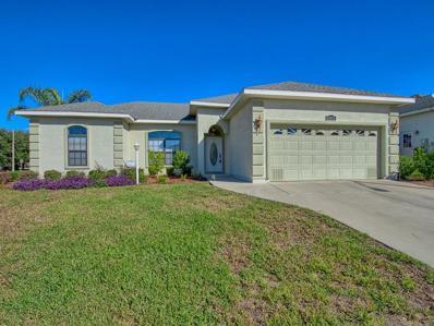 16855 SE 110TH Court Road, Summerfield, FL 34491 - #: G5008139