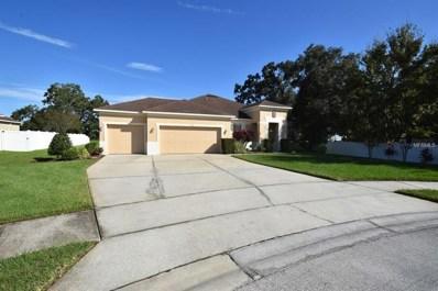 453 Black Springs Lane, Winter Garden, FL 34787 - #: G5008158