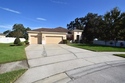 453 Black Springs Lane, Winter Garden, FL 34787 - #: G5008158