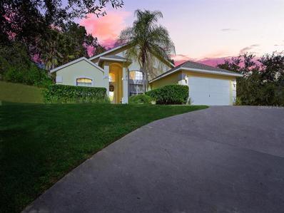 200 Pleasant Hill Drive, Clermont, FL 34711 - MLS#: G5008159