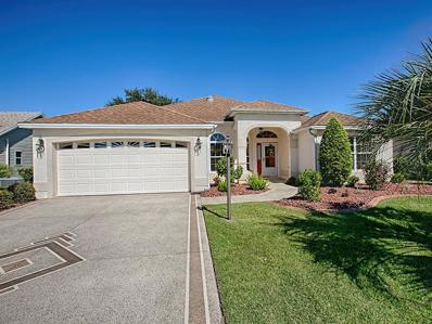 1359 Florence Path, The Villages, FL 32162 - MLS#: G5008194