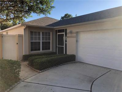 2144 Winsley St, Clermont, FL 34711 - MLS#: G5008209