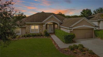 32313 Oak Canopy Drive, Sorrento, FL 32776 - MLS#: G5008244
