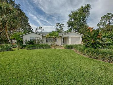 37435 Myrtle Drive, Umatilla, FL 32784 - MLS#: G5008245