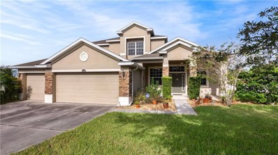 2638 Eagle Lake Drive, Clermont, FL 34711 - MLS#: G5008258